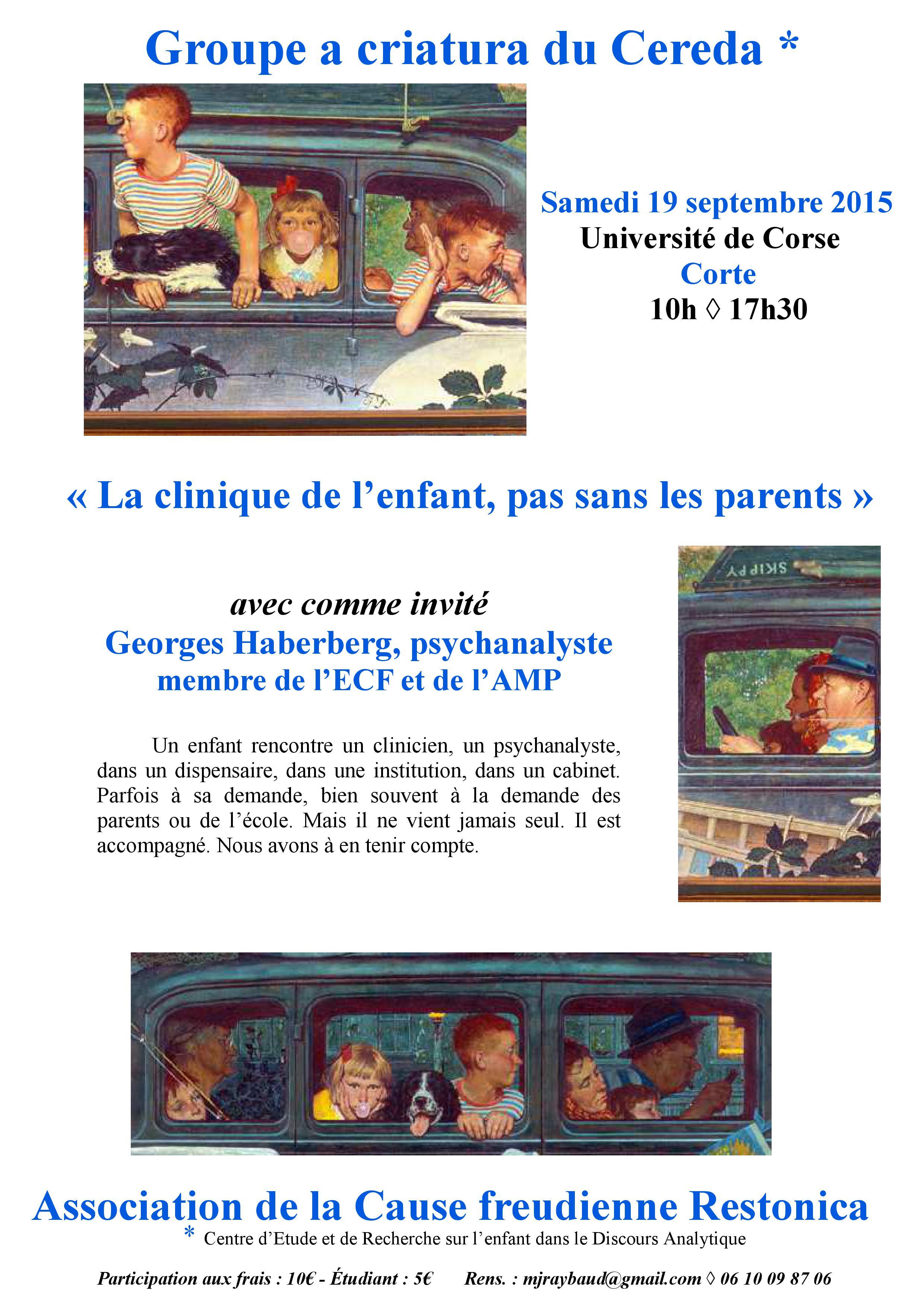 Affiche_la_clinique_de_l-enfant